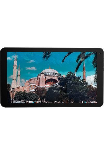 """Everest Digiland DL1008M 16GB 10.1"""" Tablet"""