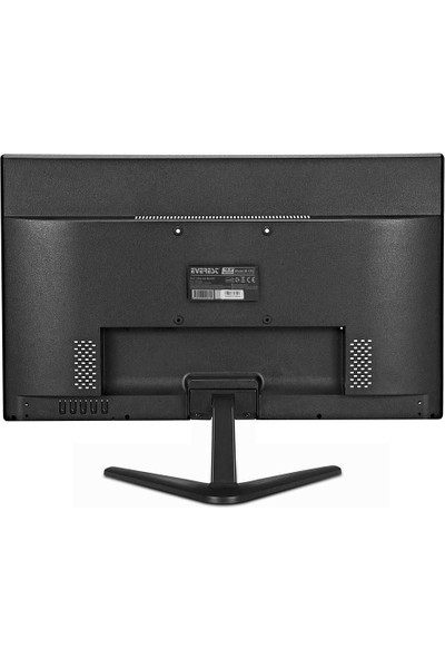 "Everest M-135 18,5"" VGA LED Monitör"
