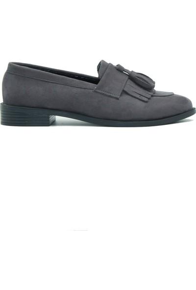 Park Moda 35-1923 Park Moda Corcik Kadın Ayakkabı