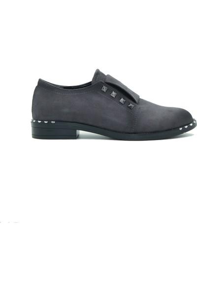 C & G 108 C&b Kadın Ayakkabı
