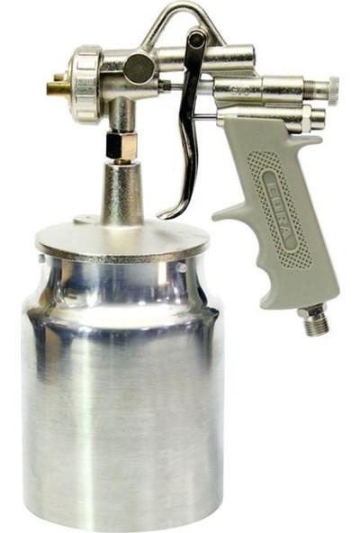 Cora G70 Allttan Depo Boya Tabancası 1,8 mm