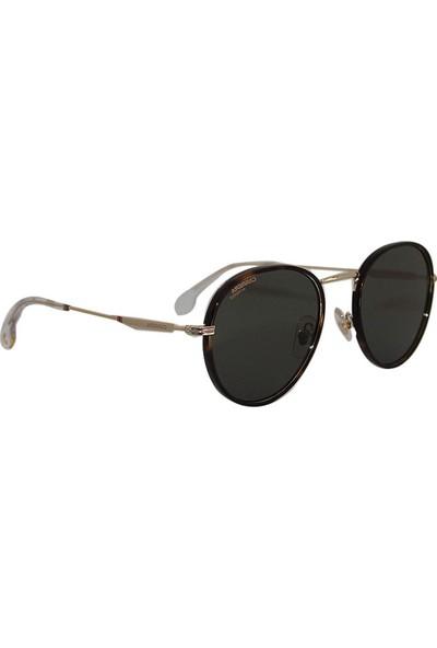 Carrera 151/S Pefqt Erkek Güneş Gözlüğü