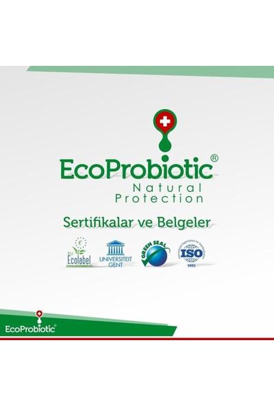Probiyotikli Sıvı El Sabunu 250 ml