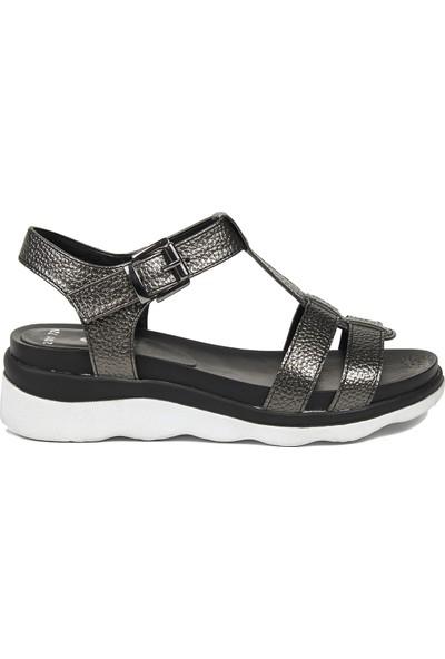 Desa Leona Kadın Sandalet