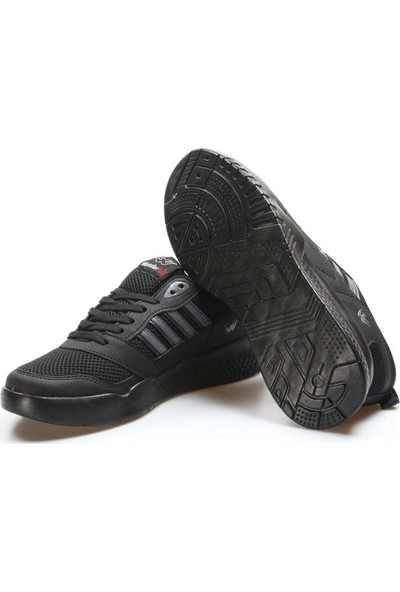 Fast Step Erkek Sneaker Ayakkabı 926MA4037W