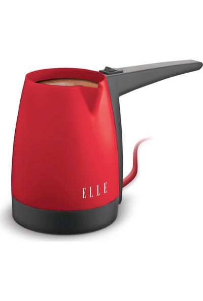 Elle ECM-5710 Türk Kahvesi Makinesi