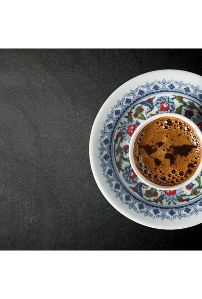 Anisah Türk Kahvesi 100 gr 3'lü Paket