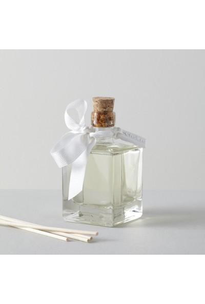 Chakra New Room Bouquet Powder Pleasure - 100 ml
