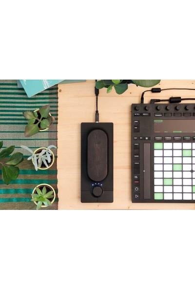 Expressive E Touche MIDI Controller