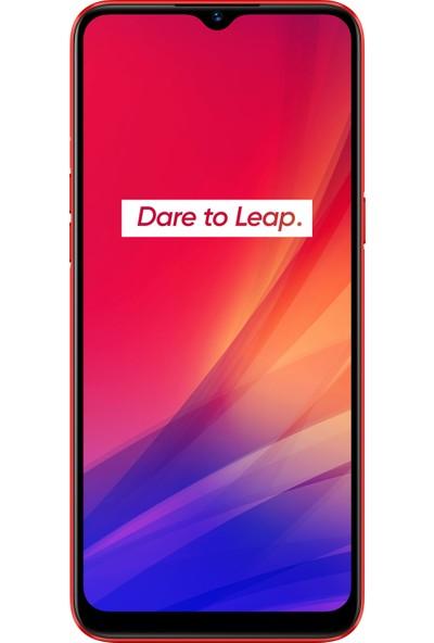 Oppo Realme C3 64 GB (Realme Türkiye Garantili)