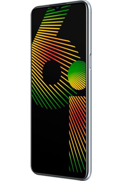 Oppo Realme 6i 128 GB (Realme Türkiye Garantili)