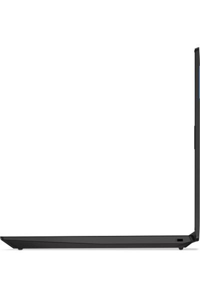 "Lenovo IdeaPad L340-15IRH Intel Core i7 9750HF 16GB 1TB + 256GB SSD GTX1650 FreeDos FHD 15.6"" Taşınabilir Bilgisayar 81LK014HTX"
