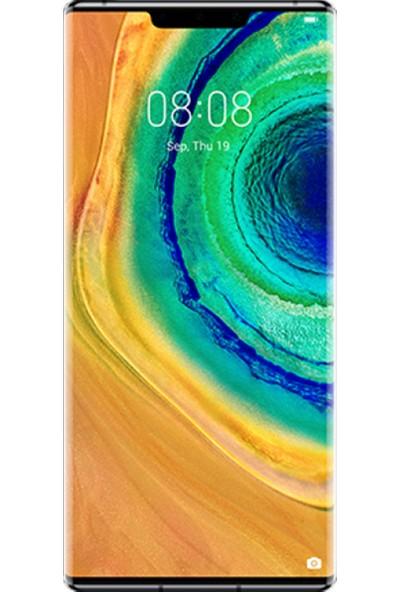 Huawei Mate 30 Pro 256 GB (Huawei Türkiye Garantili)