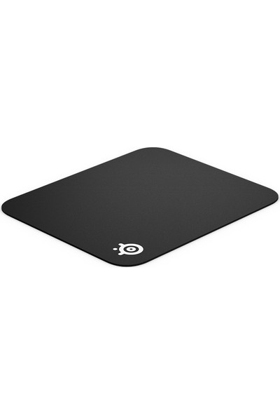 SteelSeries QcK Mini Mouse Pad
