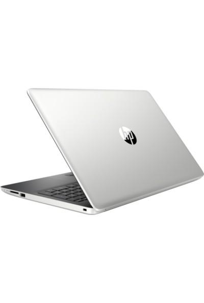 "HP 15-DA2021NT Intel Core i5 10210U 4GB 1TB MX110 Freedos 15.6"" FHD Taşınabilir Bilgisayar 9CS07EA"
