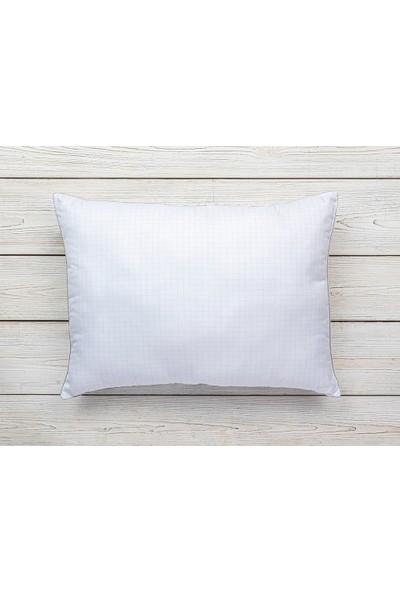 English Home Free Antistress Yastık 50x70 Cm Beyaz