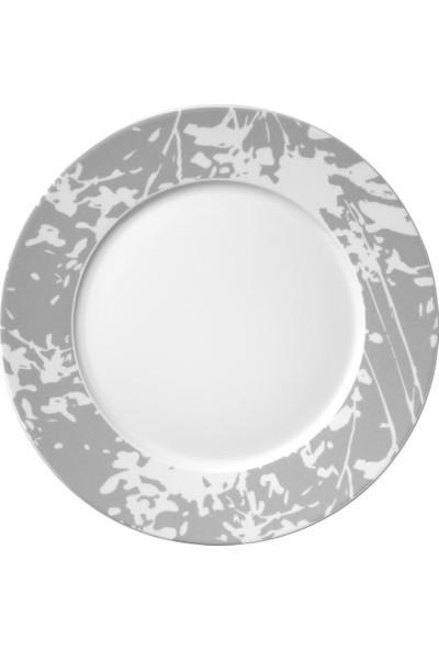 Kütahya Porselen Leonberg 22 Parça 10398 Desen Brunch Set