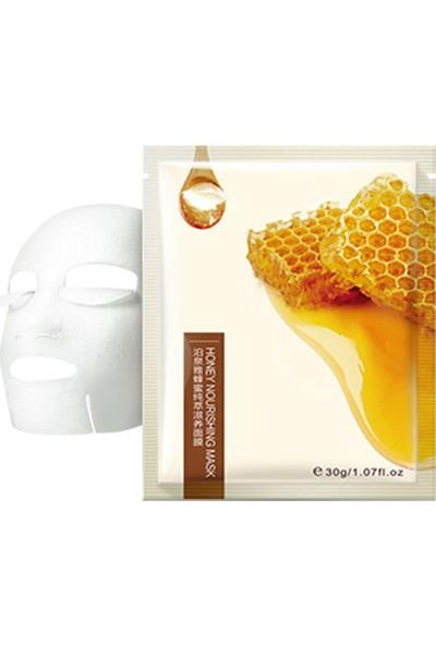 Ymr C Vitamini Kişisel Güzellik Paketi
