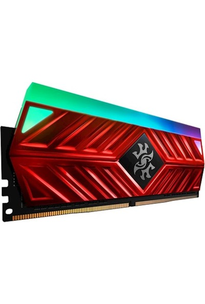 Adata XPG Spectrix DR41 16GB(2X8GB) 3000MHz DDR4 Ram (AX4U300038G16A-DR41)