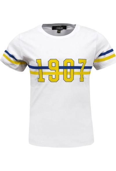 Fenerium Çocuk Kolej 1907 T-Shirt