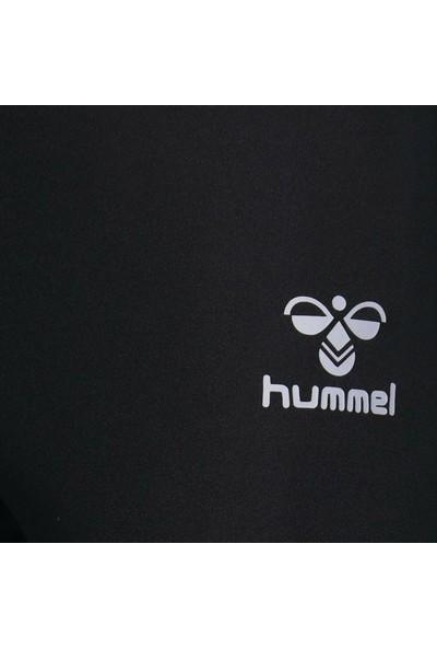 Hummel 930864-2001 Aaron Kadın Tayt