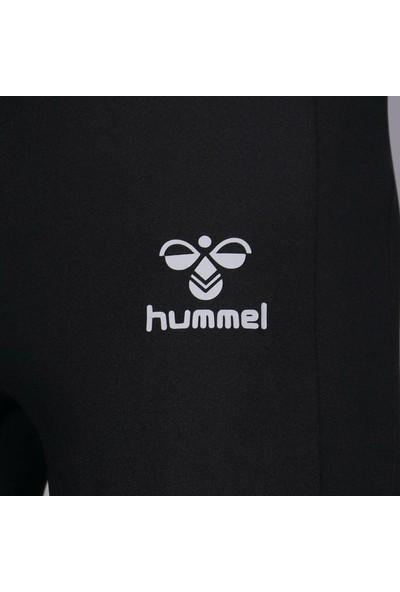 Hummel 930866-2001 Agustın Kadın Tayt