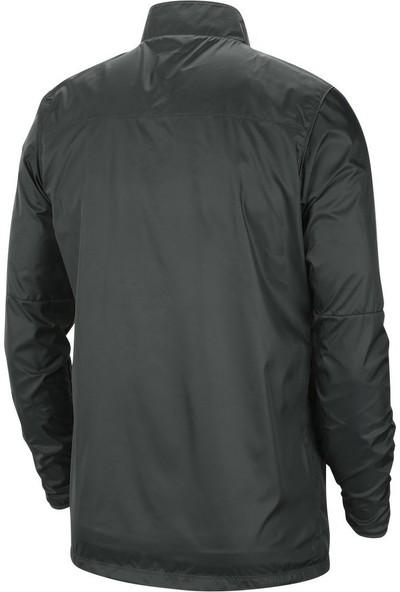 Nike BV6881-060 M Nk Rpl PARK20 Rn Jkt W Erkek Yağmurluk