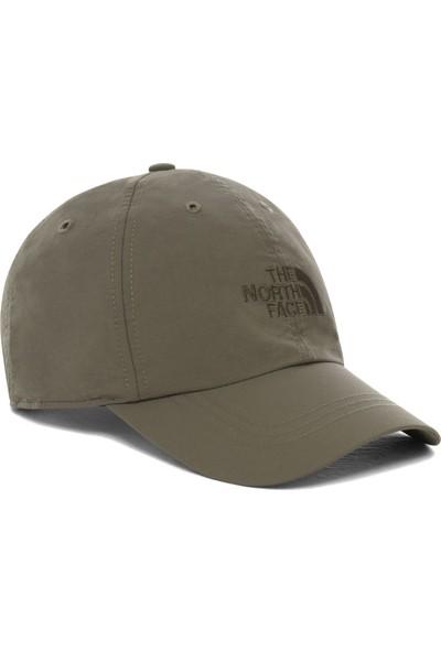 The North Face NF00CF7W21L1 Horızon Hat Unisex Şapka