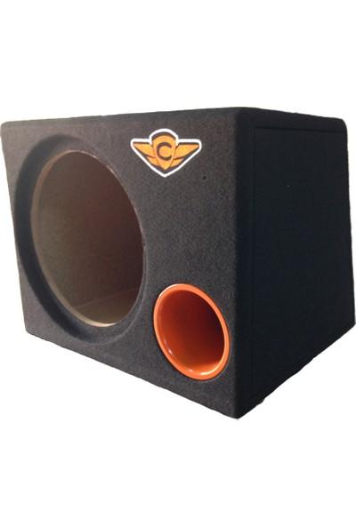 Cadence 30 cm Woofer Kabini