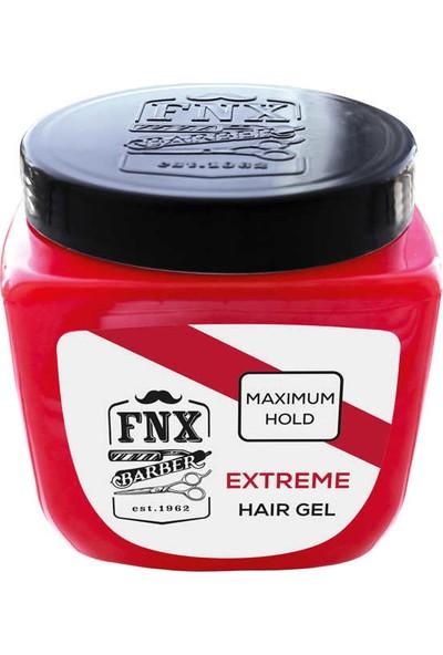 FNX Jole Extrem Jel 700 ml