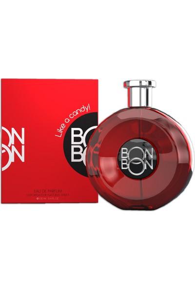 Bonbon Eau De Parfum For Women