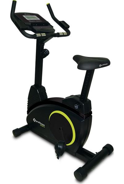 Profitness 8350U Dlx Kondisyon Bisikleti Black Collection