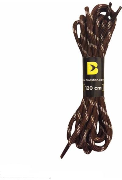 Blackfish Pro Outdoor Ayakkabı Bağcıkları / Pro Outdoor Shoe Laces