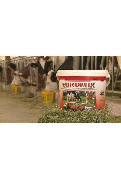 Royal İlaç Euromix Kova 25 kg