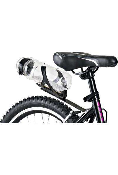 Kldoro KD-023 Spor 24 Jant Bisiklet 21 Vites Kadın Dağ Bisikleti