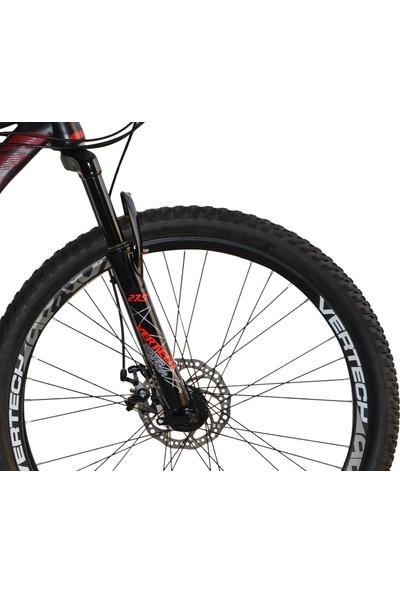 Vertech Rosa 29 Jant Bisiklet 21 Vites Mekanik Dağ Bisikleti