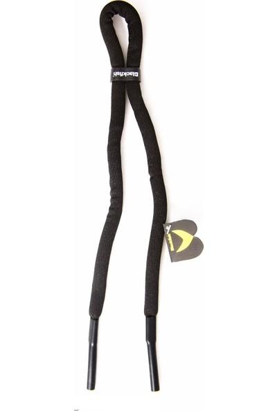 Blackfish Xbeady Batmaz Gözlük Ipleri / Xbeady Floating Eyewear Ropes