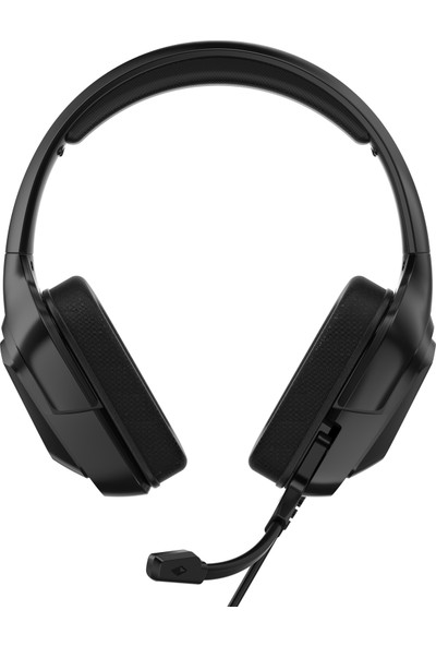 Onikuma K20 Gaming Kulaklık Siyah PC/PS4/XBOX