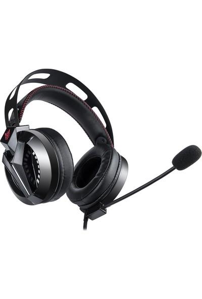 Onikuma Combatwing M180 PRO Gaming Kulaklık PC/PS4/XBOX