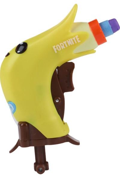Hasbro Nerf Microshots Fortnite Micro Peely