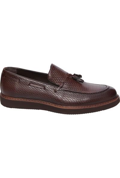 Altınyıldız Classics Limited Edition Erkek Casual Ayakkabı