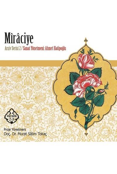 Miraciye - Arşiv Serisi 2 2 CD