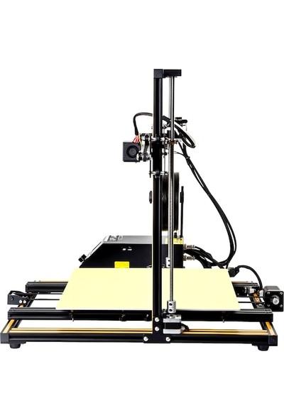 Creality 3D Creality Cr-10 S4 3D Yazıcı