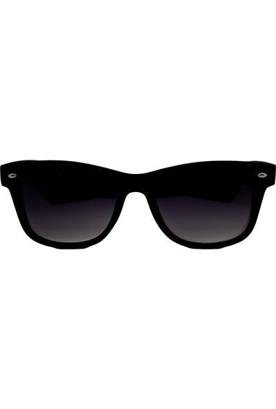 Della Pianto DP17GUN Erkek Güneş Gözlüğü