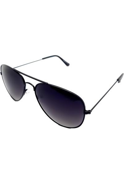 Della Pianto DP06BLACK Erkek Güneş Gözlüğü