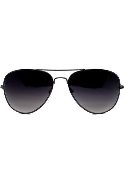 Della Pianto DP06GUN Erkek Güneş Gözlüğü