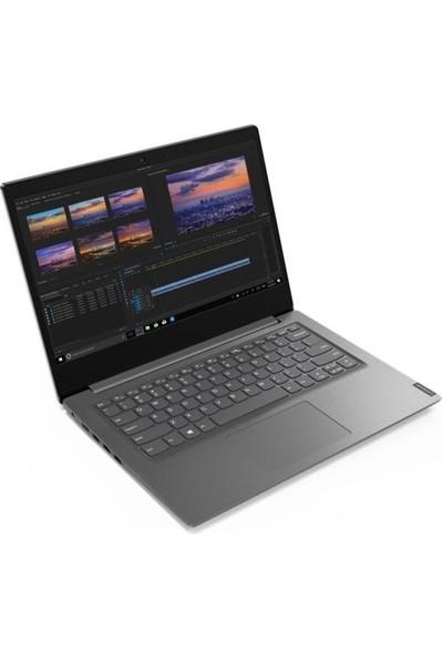 """Lenovo V14 Intel Core i5 8265U 4GB 1TB Freedos 14"""" Taşınabilir Bilgisayar 81YB008ETX"""