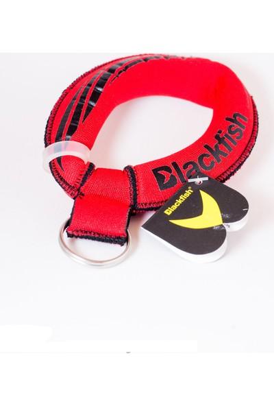 Blackfish Chunky Batmaz Bileklik Anahtarlıklar / Chunky Floating Keychain Wristbands