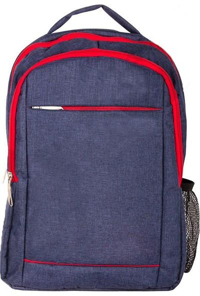 """Evocase EVO3300 15,6"""" Notebook Çantası"""