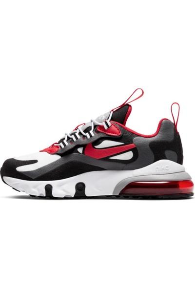 Nike Air Max 270 Rt (Ps) Çocuk Spor Ayakkabı Bq0102-011
